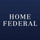 HMN Financial logo