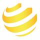 HolidayCheck Group logo