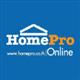 Home Product Center Public logo