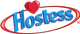 Hostess Brands logo