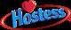 Hostess Brands logo