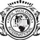 HPIL logo