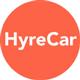 HyreCar Inc. logo