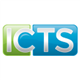 ICTS International logo