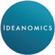 Ideanomics logo