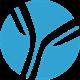 Immune Pharmaceuticals, Inc. logo
