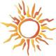 IMPACT Silver logo