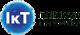 Inhibikase Therapeutics logo