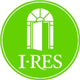 Irish Residential Properties REIT logo