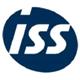 ISS A/S logo
