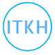 iTeknik logo