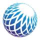 Izotropic logo