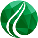 Jadestone Energy logo