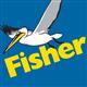 James Fisher and Sons plc (FSJ.L) logo