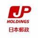 Japan Post logo