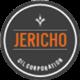 Jericho Energy Ventures logo