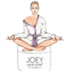 Joey New York logo