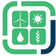 Juhl Energy, Inc. logo