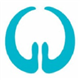 Karuna Therapeutics logo