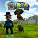 Kuboo logo