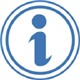 Labor Smart logo
