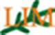 Labrador Iron Mines logo