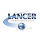 Lancer Orthodontics, Inc. logo