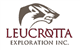 Leucrotta Exploration logo
