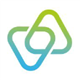 Liminal BioSciences logo
