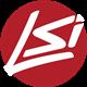 LSI Industries logo