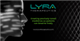 Lyra Therapeutics logo