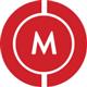 Martello Technologies Group logo