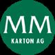 Mayr-Melnhof Karton logo