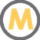 Metalla Royalty & Streaming logo