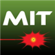 Micro Imaging Technology logo
