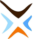 Millendo Therapeutics logo