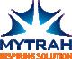(MYT.L) logo