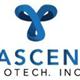 Nascent Biotech logo