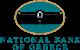 National Bank of Greece logo