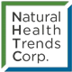 Natural Health Trends logo