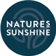 Nature's Sunshine Products logo