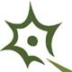 NervGen Pharma logo