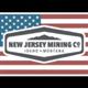 New Jersey Mining logo