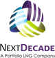 Nextdecade Corp logo