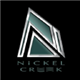 Nickel Creek Platinum logo