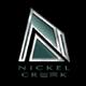Nickel Creek Platinum logo