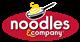 Noodles & Co logo