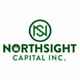 Northsight Capital logo