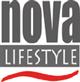 Nova LifeStyle logo