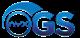 (NYX.V) logo